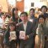 【開催報告】第2回 LIFE  SHIFT(ライフシフト)読書会ワークショップ/託児あり