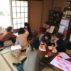 【開催レポート】はぴきゃりアカデミーライフキャリア・デザイン校 1Day体験会を行いました!