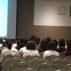 【登壇レポ】マイナビインターンシップフェア「女性の働き方講座」