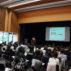 内閣官房×マイナビ Girls1Dayで講演を行いました